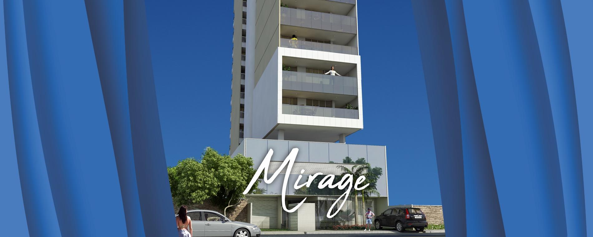 artcon-ed-mirage