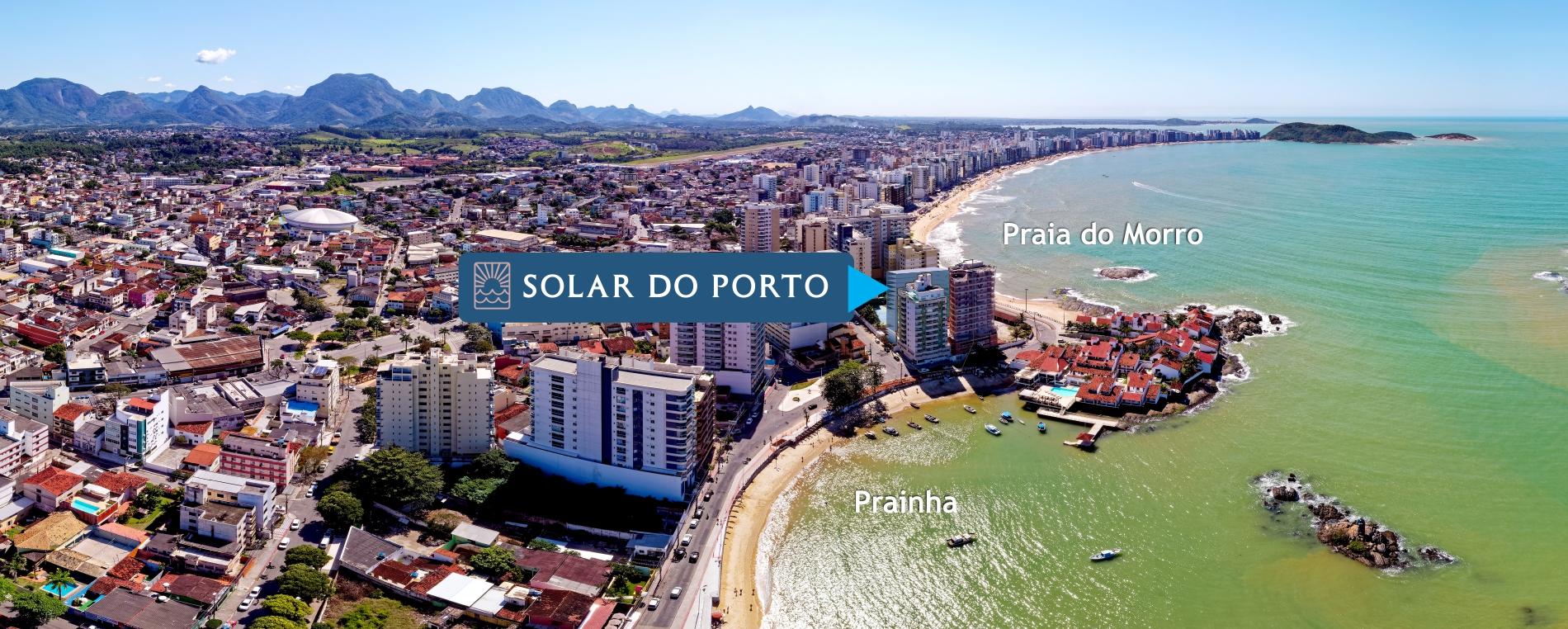 artcon-solarDoPorto