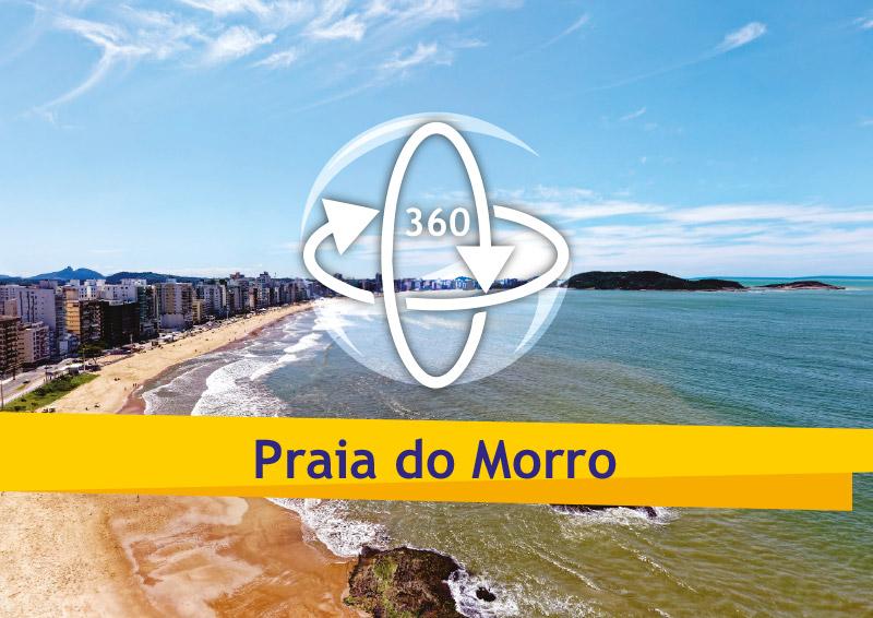 Fotos-360-4