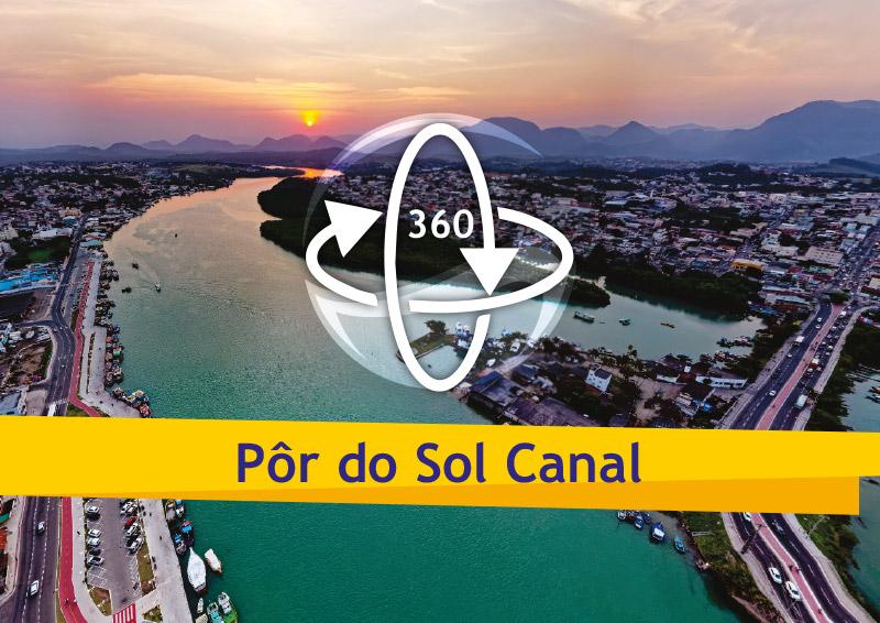 Fotos-360-5