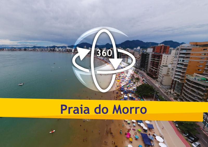 Fotos-360-9